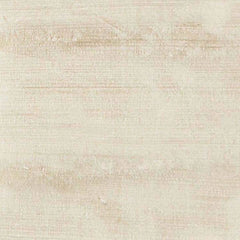 Orissa Silk 1&2 wallcovering Prosecco Behang James Hare Selected wallpapers by OOSTENDORP