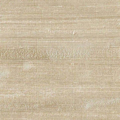 Orissa Silk 1&2 wallcovering Silver Sand Behang James Hare Selected wallpapers by OOSTENDORP