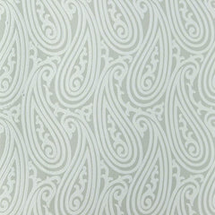 Paisley 2 Behang Farrow & Ball Selected wallpapers by OOSTENDORP