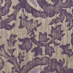 Paisley 2 Behang Giardini Wallcoverings Selected wallpapers by OOSTENDORP