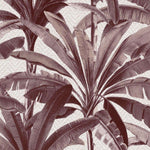 Palmera 1 behang Arte Selected wallpapers by OOSTENDORP