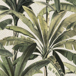 Palmera 0 behang Arte Selected wallpapers by OOSTENDORP