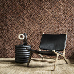 Pandan behang Arte Selected wallpapers by OOSTENDORP