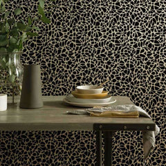 Pebble Behang 1838 wallcoverings Selected wallpapers by OOSTENDORP