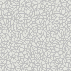 Pebble Mist Behang 1838 wallcoverings Selected wallpapers by OOSTENDORP