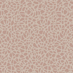 Pebble Beach Behang 1838 wallcoverings Selected wallpapers by OOSTENDORP