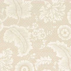 Piccadilly Legere behang Little Greene Selected wallpapers by OOSTENDORP