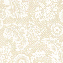 Piccadilly Plume behang Little Greene Selected wallpapers by OOSTENDORP
