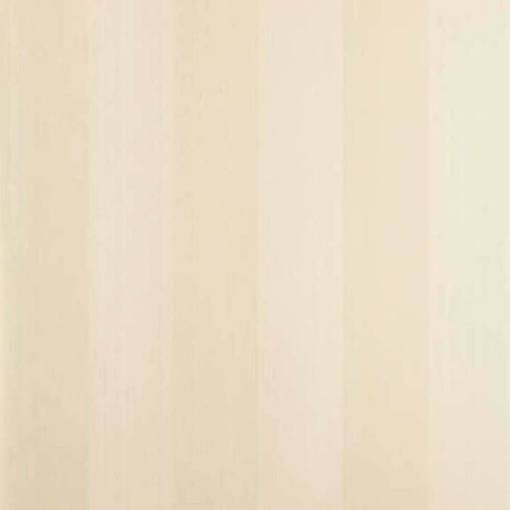 Plain Stripe 1 Behang Farrow & Ball Selected wallpapers by OOSTENDORP