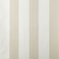 Plain Stripe 73 Behang Farrow & Ball Selected wallpapers by OOSTENDORP
