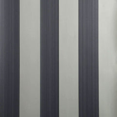 Plain Stripe 74 Behang Farrow & Ball Selected wallpapers by OOSTENDORP