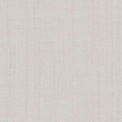 Plain vertical EDEL WEISS Behang Texam Selected wallpapers by OOSTENDORP