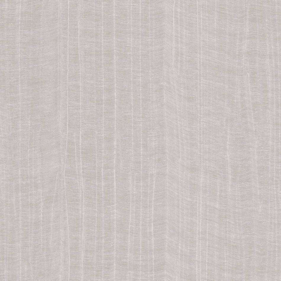 Plain vertical YUKI Behang Texam Selected wallpapers by OOSTENDORP