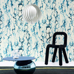 Portor behang Pierre Frey Selected wallpapers by OOSTENDORP