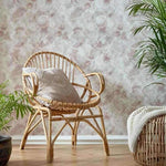 Quartz Behang 1838 wallcoverings Selected wallpapers by OOSTENDORP
