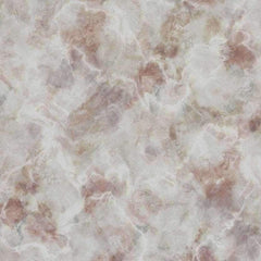 Quartz Caramel Behang 1838 wallcoverings Selected wallpapers by OOSTENDORP