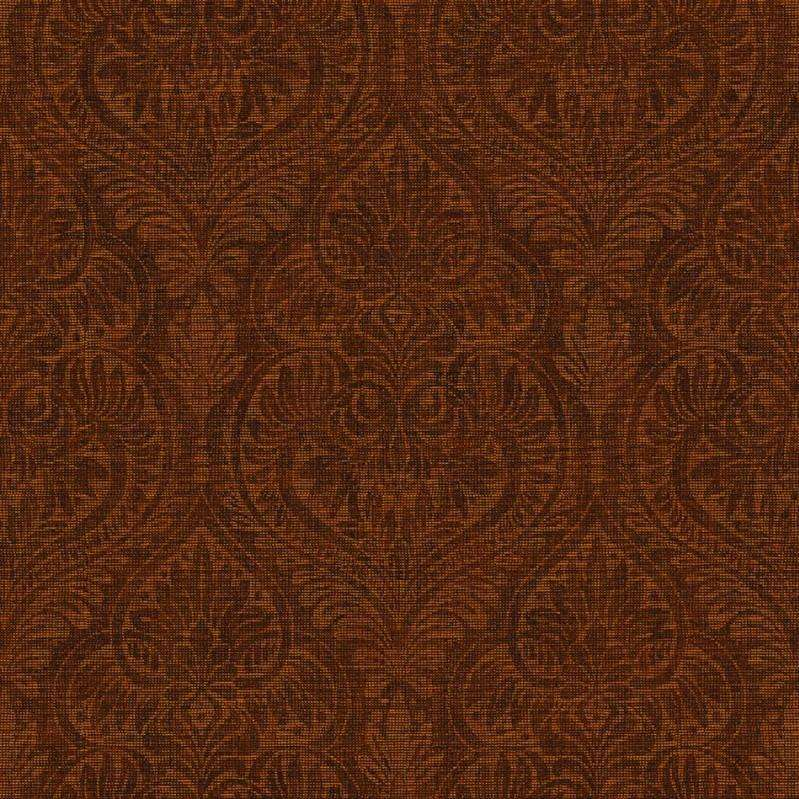 Rabu ANTRACITE Behang Texam Selected wallpapers by OOSTENDORP