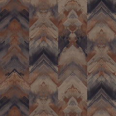 Reflections Copper Behang 1838 wallcoverings Selected wallpapers by OOSTENDORP