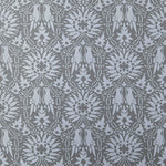 Renaissance 8 Behang Farrow & Ball Selected wallpapers by OOSTENDORP