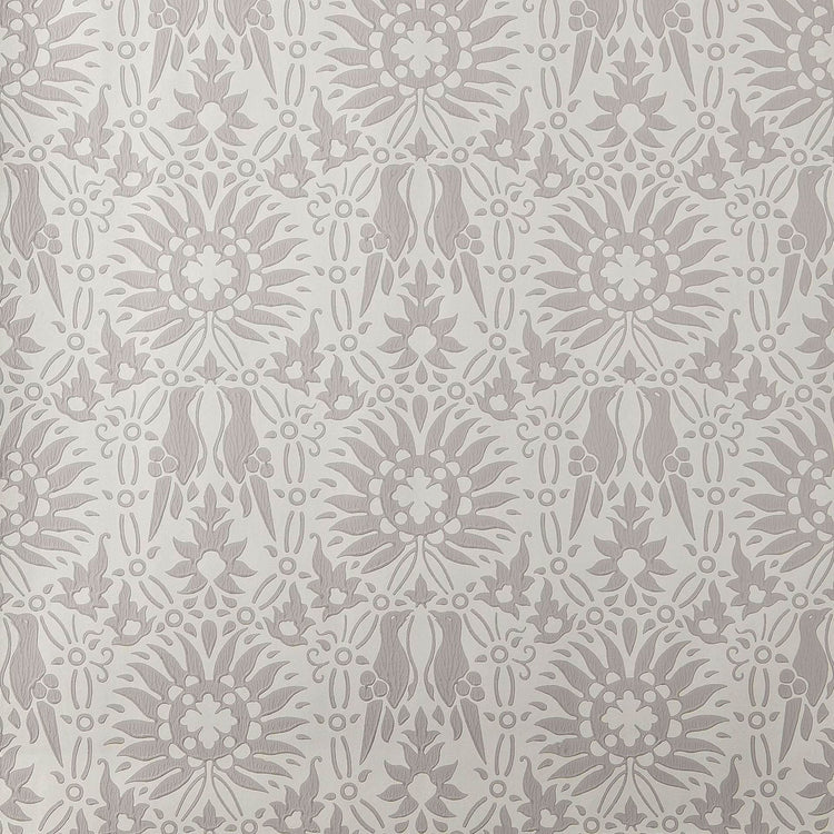 Renaissance 2 Behang Farrow & Ball Selected wallpapers by OOSTENDORP