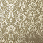 Renaissance 5 Behang Farrow & Ball Selected wallpapers by OOSTENDORP