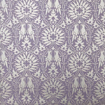 Renaissance 9 Behang Farrow & Ball Selected wallpapers by OOSTENDORP
