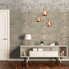 Cork III behang Nobilis Selected wallpapers by OOSTENDORP