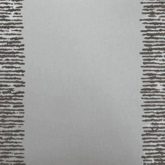 Riga 2 Behang Giardini Wallcoverings Selected wallpapers by OOSTENDORP