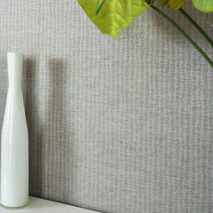 Rigato Behang Giardini Wallcoverings Selected wallpapers by OOSTENDORP