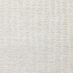 Rigato 1 Behang Giardini Wallcoverings Selected wallpapers by OOSTENDORP