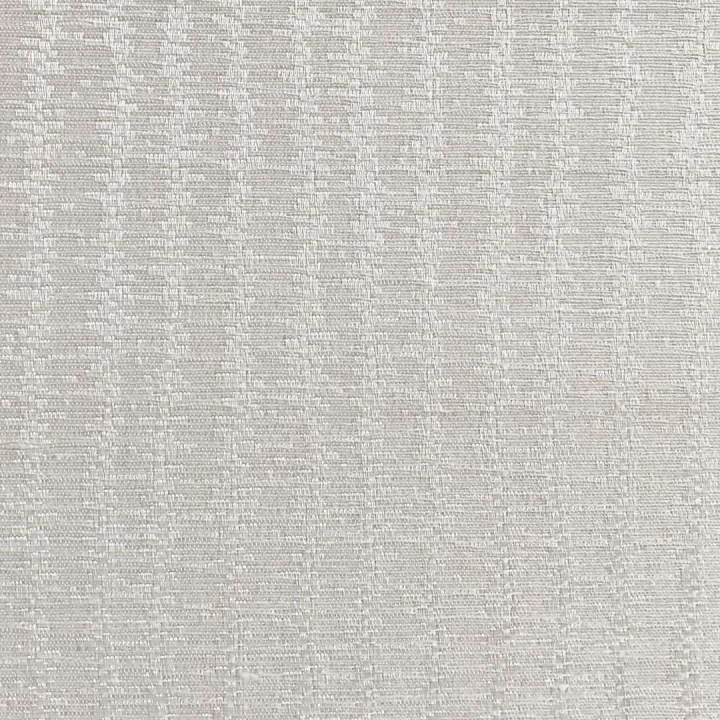 Rigato 14 Behang Giardini Wallcoverings Selected wallpapers by OOSTENDORP