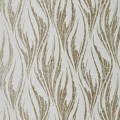 Ripple Shimmer Behang 1838 wallcoverings Selected wallpapers by OOSTENDORP