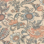 Sackville Street Source behang Little Greene Selected wallpapers by OOSTENDORP