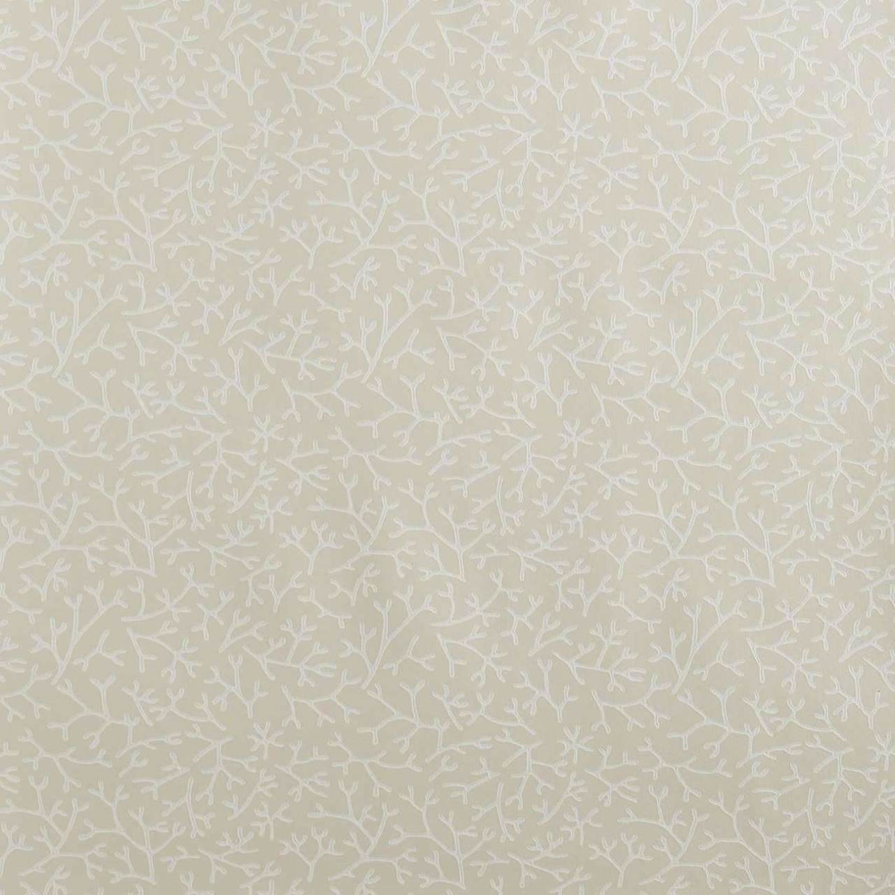 Samphire 1 Behang Farrow & Ball Selected wallpapers by OOSTENDORP