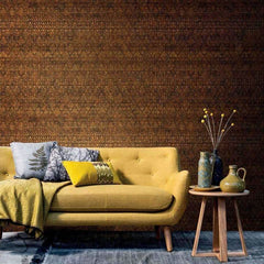 Sarin Behang Texam Selected wallpapers by OOSTENDORP