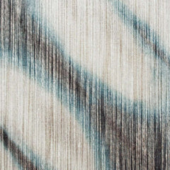 Shibori Blues 6 Behang Giardini Wallcoverings Selected wallpapers by OOSTENDORP