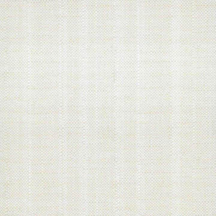 Serena Ivory Behang 1838 wallcoverings Selected wallpapers by OOSTENDORP