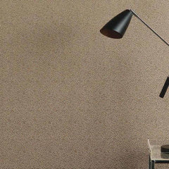 Shagreen Silk wallcovering Behang James Hare Selected wallpapers by OOSTENDORP