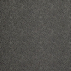 Shagreen Silk wallcovering Guineafowl Behang James Hare Selected wallpapers by OOSTENDORP