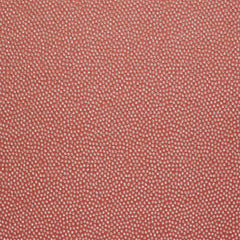 Shagreen Silk wallcovering Coral Behang James Hare Selected wallpapers by OOSTENDORP