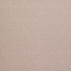 Shagreen Silk wallcovering Bonbon Behang James Hare Selected wallpapers by OOSTENDORP