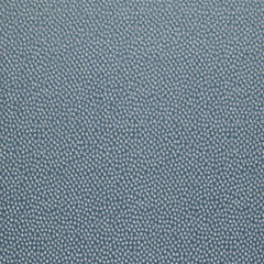Shagreen Silk wallcovering Seafoam Behang James Hare Selected wallpapers by OOSTENDORP