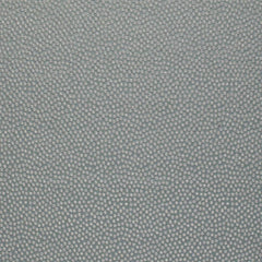 Shagreen Silk wallcovering Freshwater Behang James Hare Selected wallpapers by OOSTENDORP