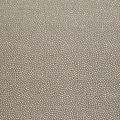 Shagreen Silk wallcovering Cowrie Behang James Hare Selected wallpapers by OOSTENDORP