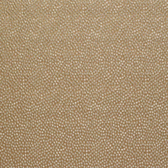 Shagreen Silk wallcovering Ochre Behang James Hare Selected wallpapers by OOSTENDORP