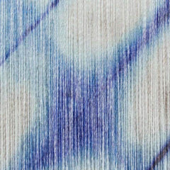Shibori Blues 5 Behang Giardini Wallcoverings Selected wallpapers by OOSTENDORP