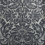 Silvergate 78 Behang Farrow & Ball Selected wallpapers by OOSTENDORP