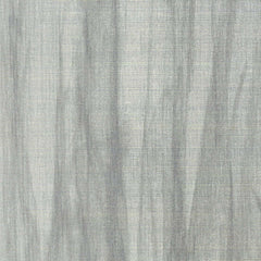 Smoke Silver shade behang Phillip Jeffries Selected wallpapers by OOSTENDORP