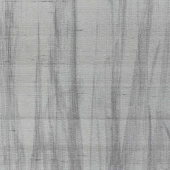 Smoke Urbane grey behang Phillip Jeffries Selected wallpapers by OOSTENDORP