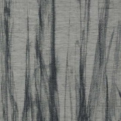 Smoke Dark night behang Phillip Jeffries Selected wallpapers by OOSTENDORP